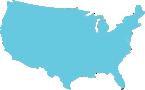 ABD'de Eğitim Dönemi