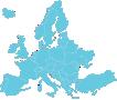 Avrupa'da Akademi Üyeliği